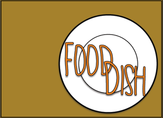 Fooddish